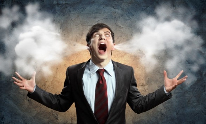 egészség személyiségzavar indulatkezelési probléma dühkitörés túlzott indulat hiszti pszichológia psziché lélek szakértő Dr. Szeifert Noémi pszichológus