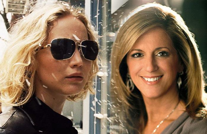 igaz történet true story filmek és valóság Erin Brockovic Joy A szív bajnokai Everest Az ördög Pradát visel Meryl Streep Julia Roberts Jennifer Lawrence Joy Mangano Anna Wintour szórakozás filmek mozi starlight