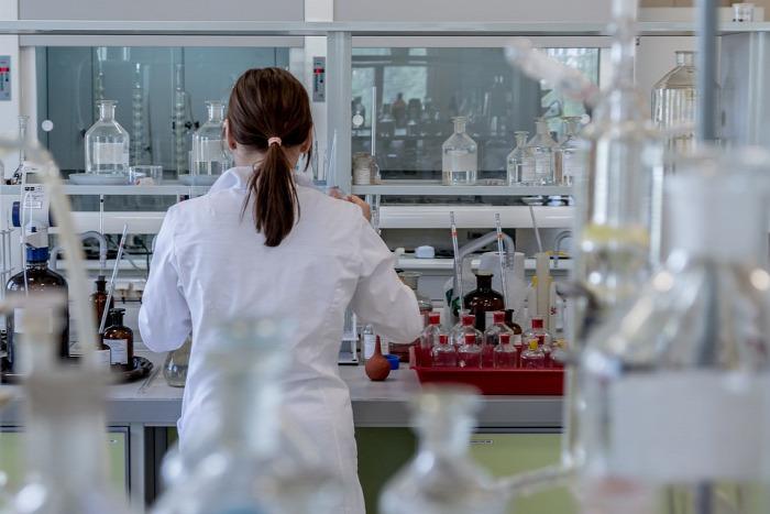 egészség vérvizsgálat szűrővizsgálat vérkép laborlelet