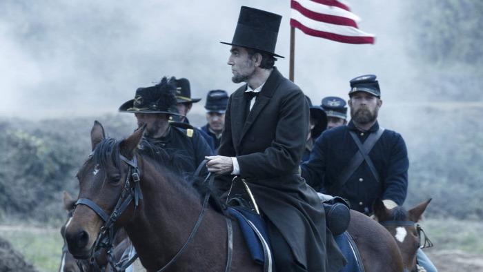 filmek sztárok történelem history starlight Winston Churchill Abraham Lincoln Gary Oldman Daniel Day-Lewis mozi Oscar-díj