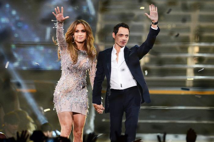 szakítás  közös munka Hosszú Katinka Jennifer Lopez Cameron Diaz Angelina Jolie sztárok lélek starlight kapcsolat