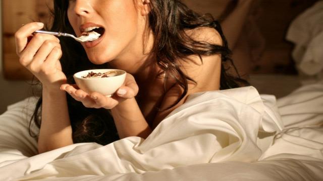 egészség nassolás zsírszegény túró burgonya bulgur zöldborsó táplálkozás eszem-iszom