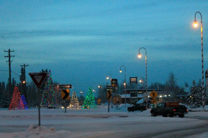 Mikulás Santa Claus North Pole Kris Kringle Twinkle ünnep starlight