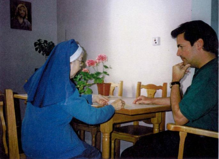 Philomena Lee Michael Hess Roscrea kényszer-örökbeadás Judi Dench igaz történet film