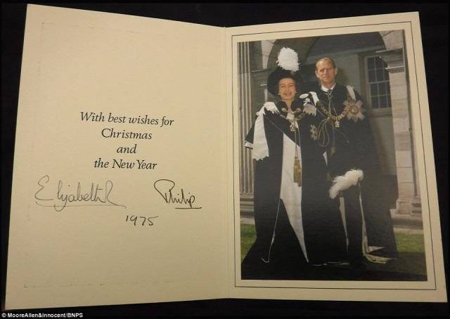 d7c2958c7a II. Erzsébet királynő brit királyi család Károly herceg Vilmos herceg  Katalin hercegné Harry herceg Meghan
