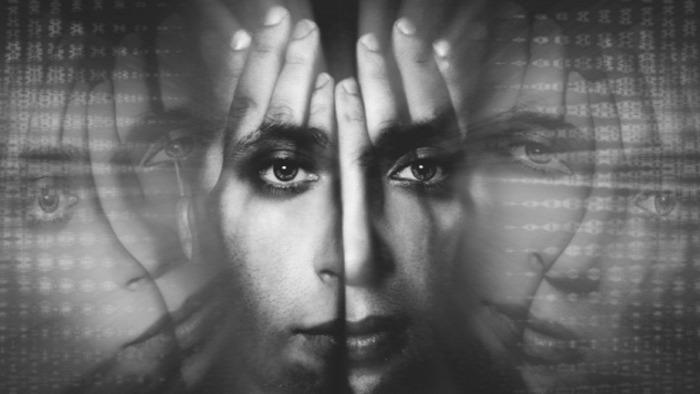 egészség skizofrénia pszichotikus állapot lélek psziché pszichológia megtörtént eset igaz történet vallomás true story