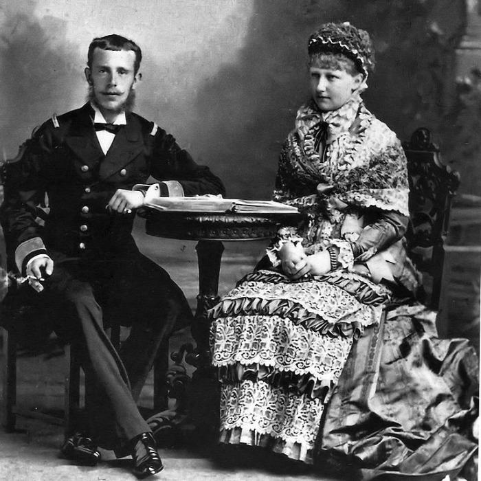 Stefánai belga hercegnő Rudolf főherceg Erzsébet királyné Sisi Ferenc József Vetsera Mária Lónyay Elemér gróf kultúra történelem history