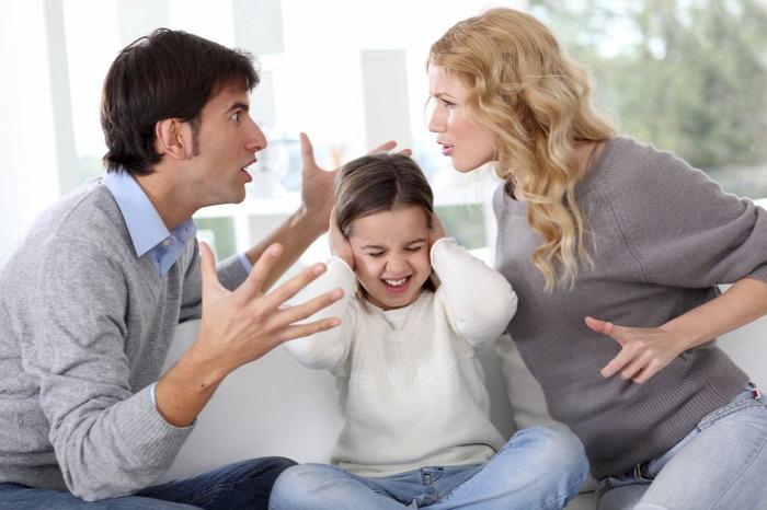 lélek psziché párkapcsolat válás pszichológus Dr. Szeifert Noémi szakértő nyár