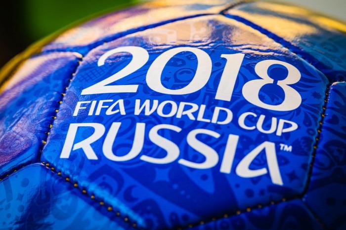 teszt kvíz foci-vb játék  szórakozás sztárok starlight sport