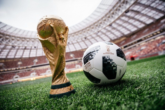 teszt kvíz foci vb játék szórakozás sport sztárok starlight