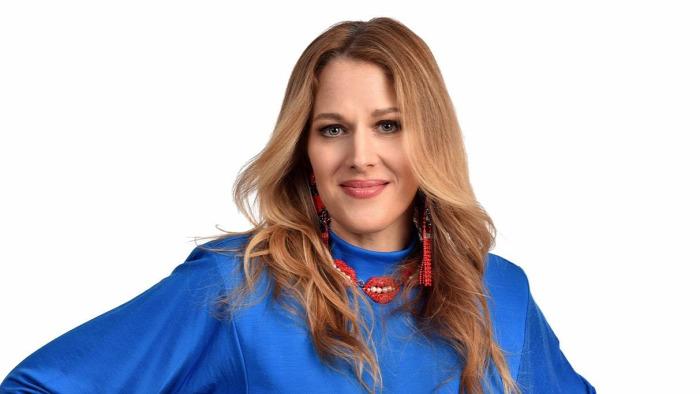 Wolf Kati Fodor Rajmund A Nagy Duett test lélek sport interjú