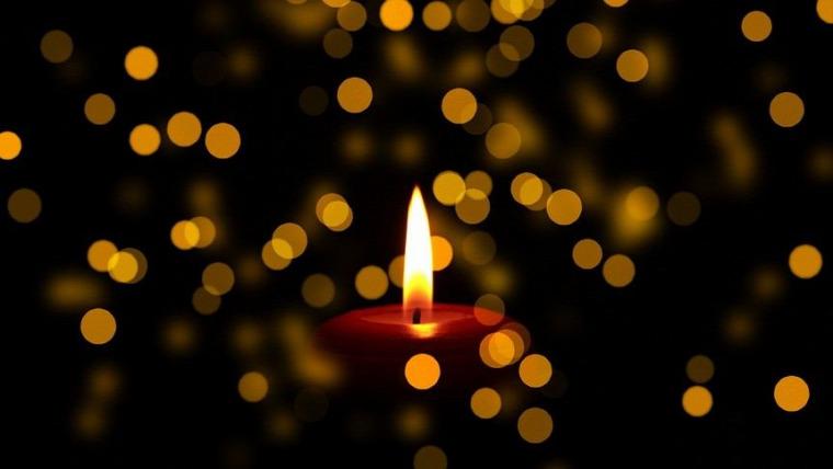 halál gyász gyászoló gyermek gyász és gyerek kommunikáció fájdalom segítség