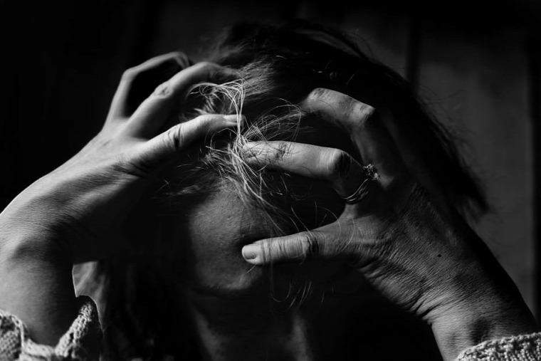 depresszió szülés utáni depresszió