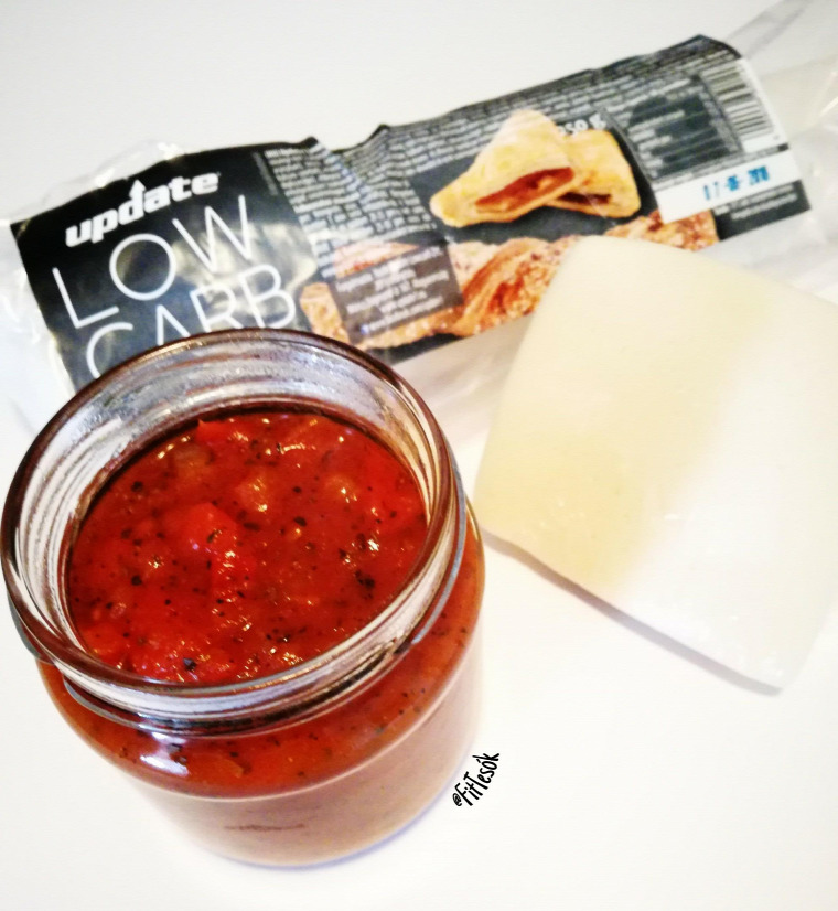 healthy recipes lowcarb egészséges életmód receptek fitt