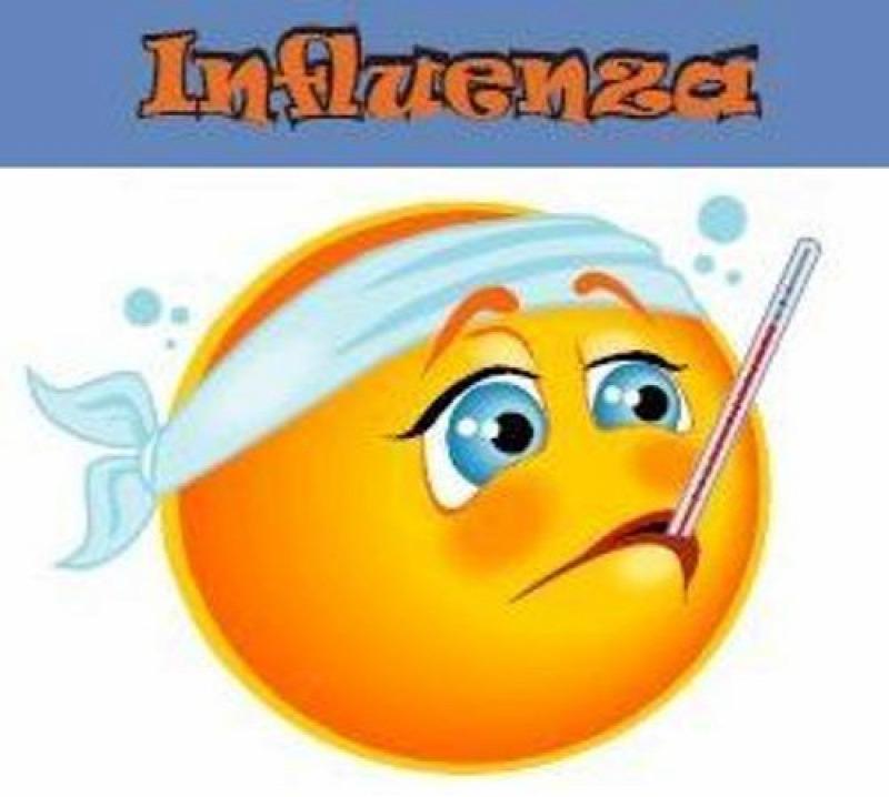 egészség megelőzés betegség nátha influenza gyógyítás