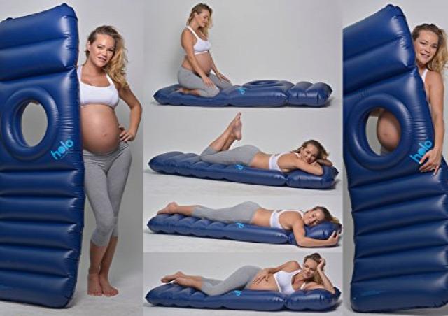 terhesség második trimeszter várandósság hányinger aranyér csípőfájdalom hátfájás kismama torna alvási pozíciók pihenőpárna pocakmatrac mellfeszülés pocak