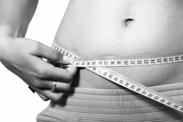 terhesség várandósság magzat genetikai vizsgálat prenatest amniocentézis védőnő terhesgondozás toxoplazmózis orvosok vizsgálatok nőgyógyász ultrahang nyaki redő nifty kombinált teszt down szindróma edwards patau