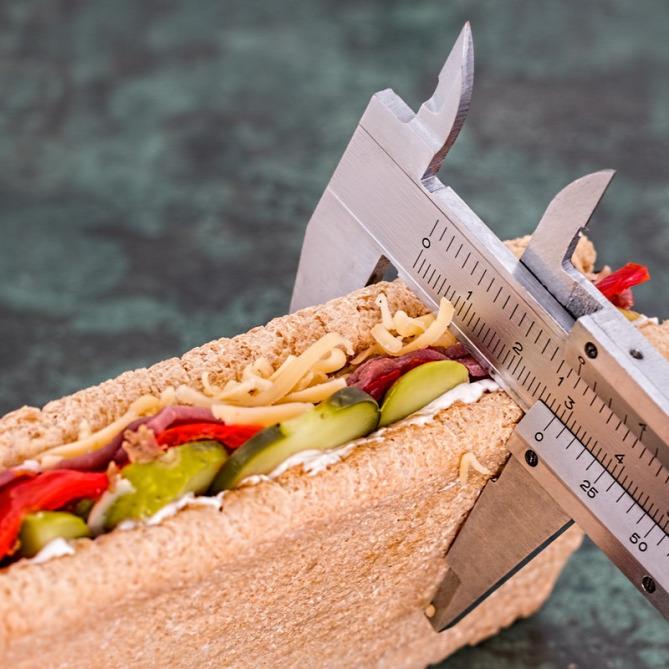 túlsúly   étkezés