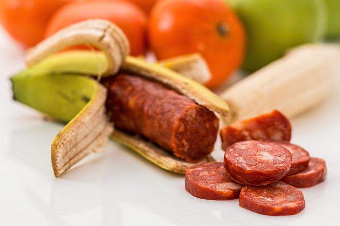 fehérje  étkezés  egészség  karcsú