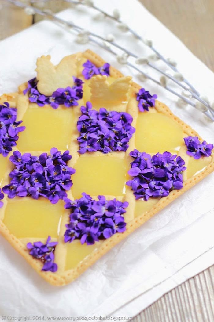virág  tavasz étel-ital