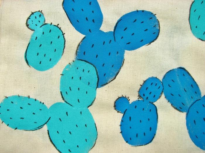 nyomda textil