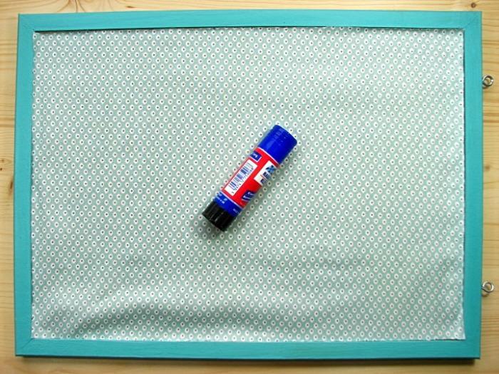 újrahasznos   textil