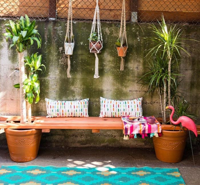 kert  kerti bútor