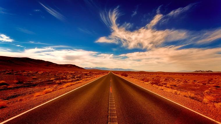 válság  dilemma  elakadás  sors  tehetetlenség  utazás