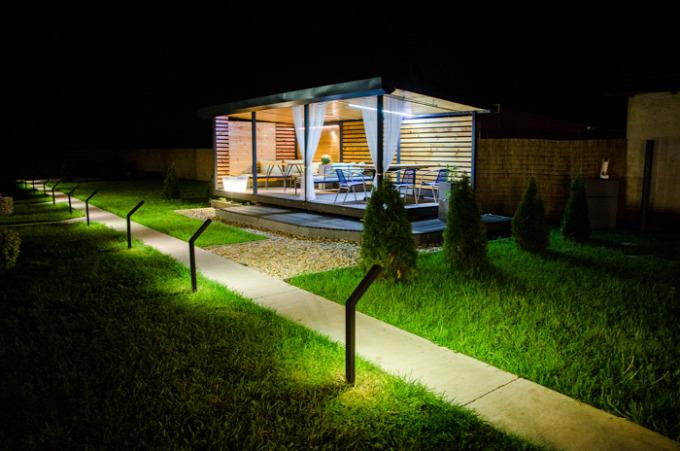 diy barkács házkörüli munkák design hasznos