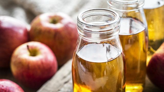 almaecet egészség szépség vitamin ásványi anyag