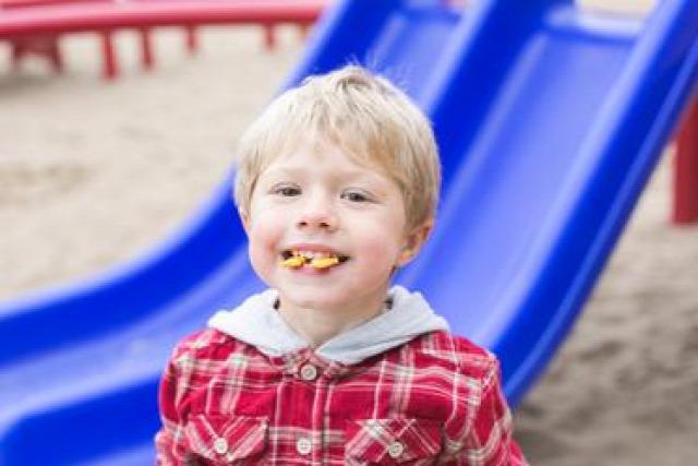 gyerek ételek egészség vitamin