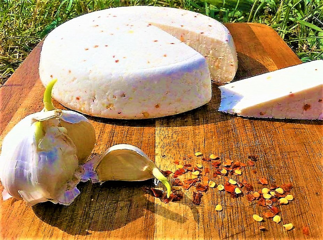 sajtkészítő interjú újrakezdés állatok