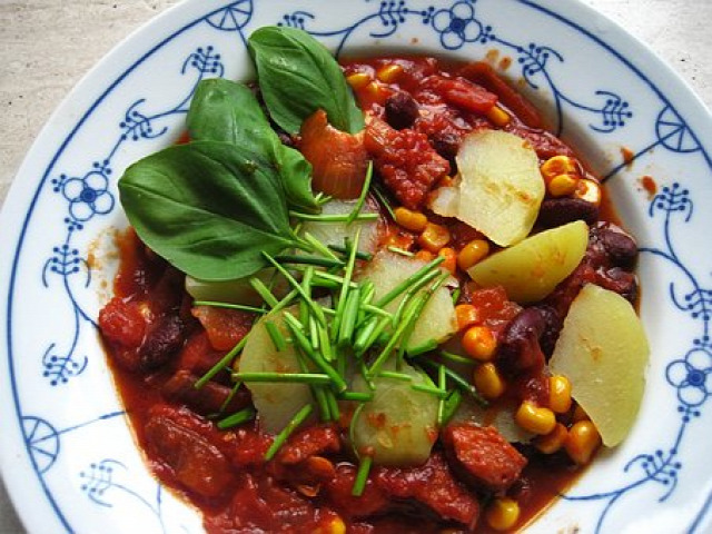 szezonja van csemegekukorica főzz magad egészséges természetes abroszravaló