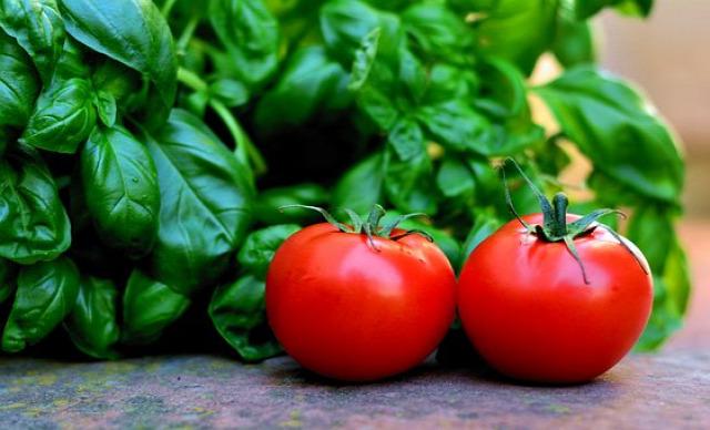főzz magad egészséges szezonális paradicsom antioxidáns lecsó