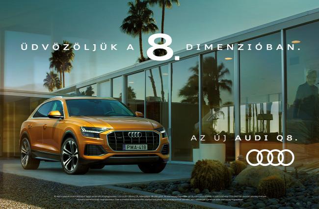 50. Kékszalag Erste Nagydíj  Magyar Vitorlás Szövetség  Audi  verseny