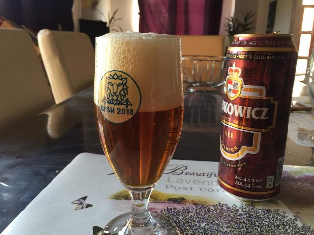kraft sör  kraft  házi sörfőzés  sörfőzés  kisüzem  ale