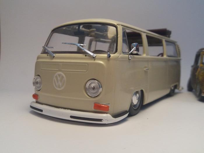 diorama  dioráma model makett diy