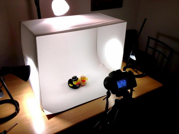 diy modelcar scalemodel photo