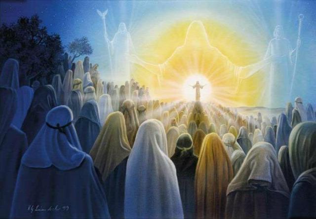 hitélet istentisztelet igehírdetés vallás ima kereszténység evangélium jézus isten atya biblia idézet