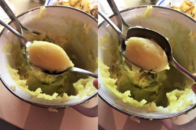 dödölle magyaros hagyomány krumpli