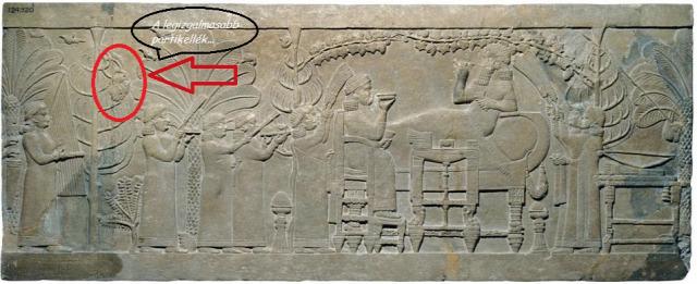 Mezopotámia érdekességek