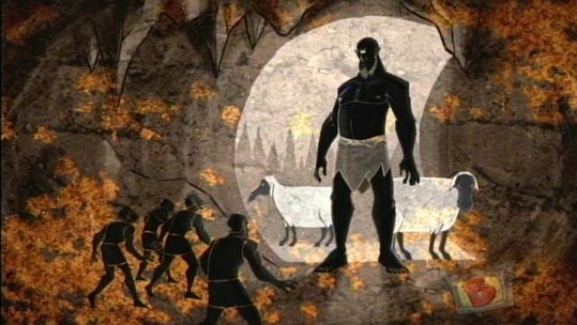 görög Ovidius érdekességek irodalom hübrisz mitológia hősök