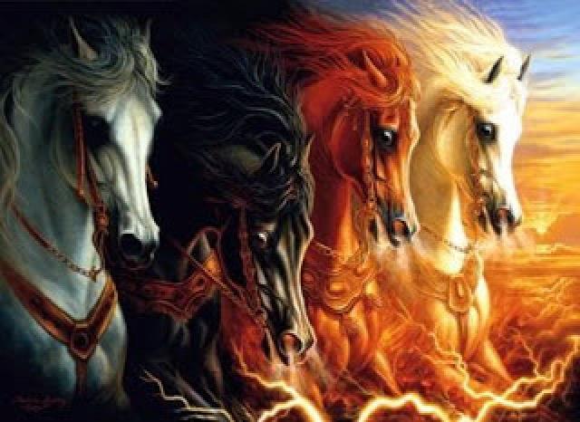érdekességek hősök lovak állatok