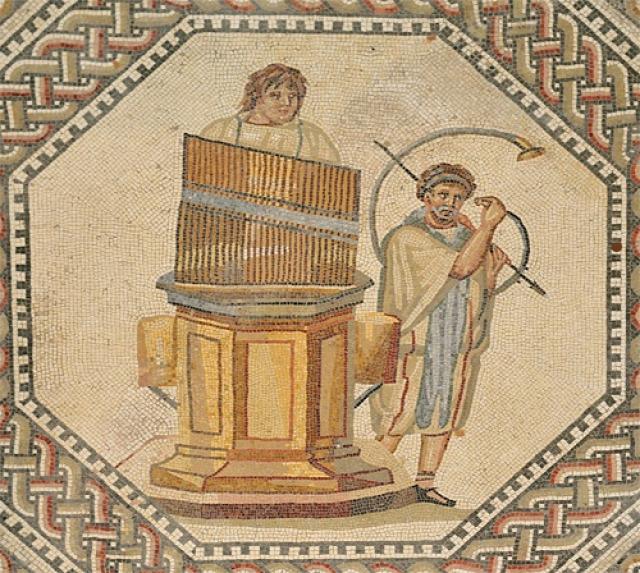 római Aquincum sírfelirat
