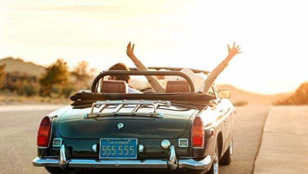 tippek nyaralás indulás stressz lista utazás