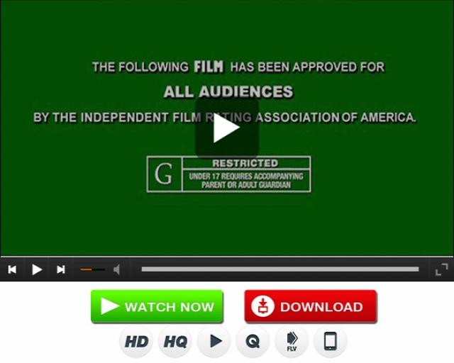 filme online kostenlos gucken deutsch