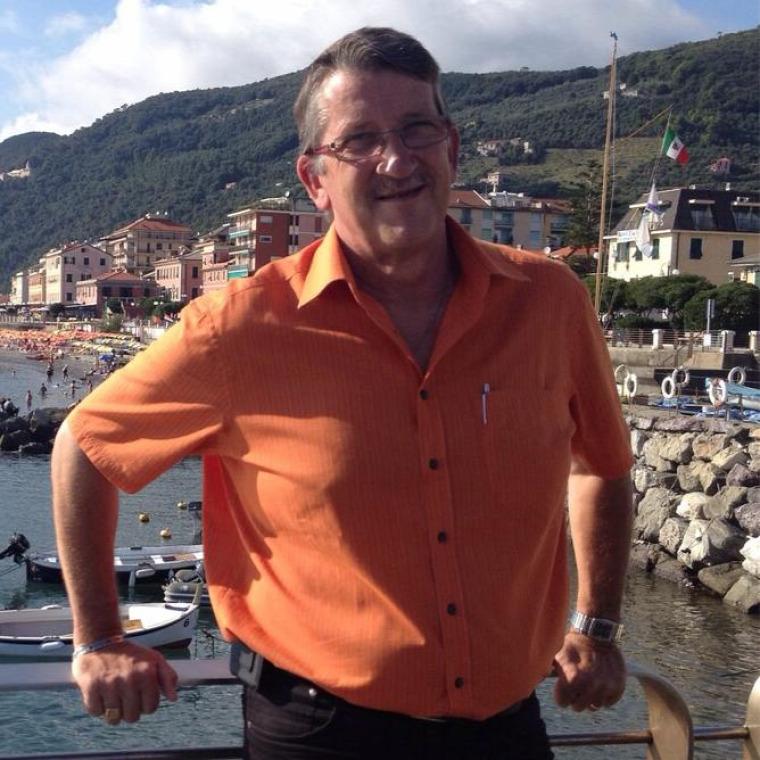 vezetési bravúr  utazás  voyages  Olaszország  tű foka  Liguria
