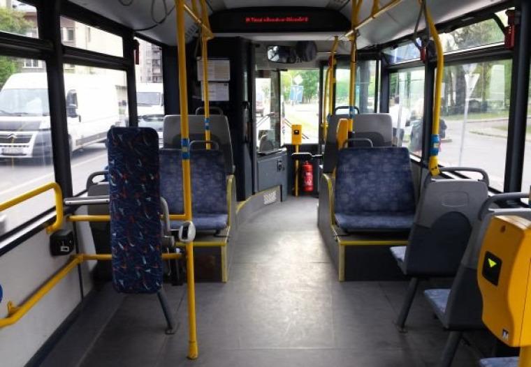 szexuális zaklatás  busz  villamos  szexuális zaklatót keres a rendőrség  BKK  BKV  VT Arriva tömegközlekedés  rendőrségi felhívás