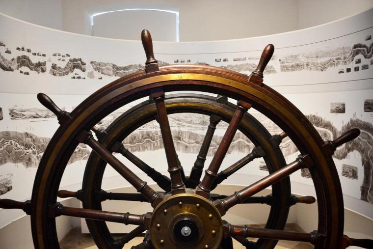 #tömeg közlekedés #múzeum #busz #villamos #repülő #kisvasút #top5