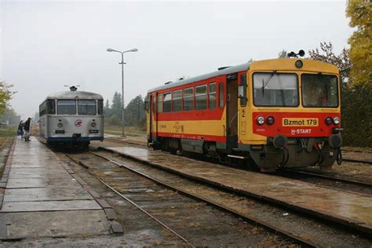 #külföld tömegközlekedéssel #tömeg közlekedés #Szerbia #busz #vonat